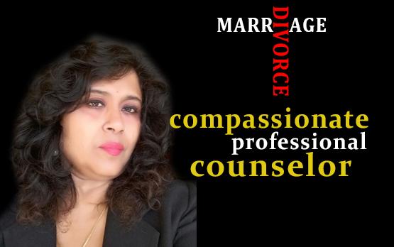 Advocate Rashmi Patil